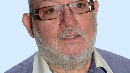 OCMW raadslid Marc Dierickx (66) plots overleden