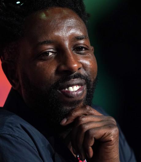 Sociaal drama maakt indruk in Cannes
