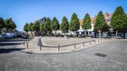 Oudenburgse horecazaken krijgen extra ademruimte met terrasuitbreiding