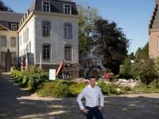 BL Huisvesting moet met de billen bloot, vindt deel gemeenteraad Gemert-Bakel