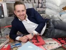 Dit zijn de rijkste jonge ondernemers van Nederland