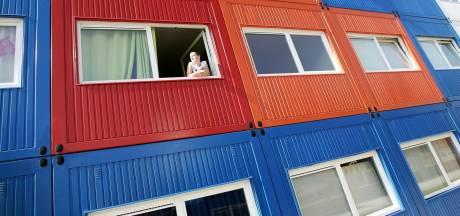 Jongerenraad Ermelo brengt woonwensen jeugd in kaart met enquête