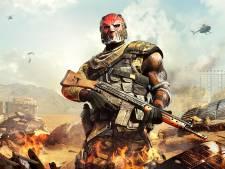 Fortnite-concurrent Call of Duty: Warzone pakt uit met nieuw seizoen: dit zit er in