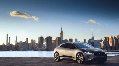 Het volledige plaatje: wat kost de … Jaguar I-Pace per maand in 50 seconden (video)?