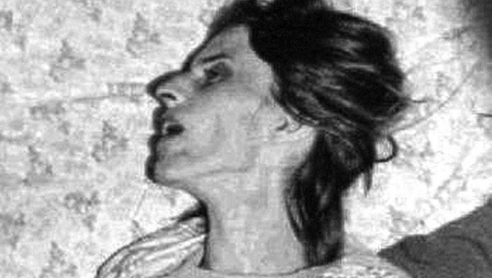 Anneliese Michel, bezeten door demonen