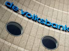 Ook negatieve rente voor spaarders bij SNS, ASN en Regiobank