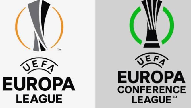Hoe Belgische clubs in Europacup afglijden en 'kleinere' affiches zullen krijgen: een antwoord op enkele hamvragen over de nieuwe Conference League