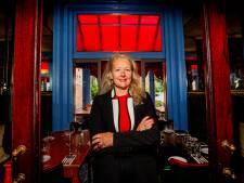 Hoogleraar Sent knokt mee in voorzittersstrijd PvdA