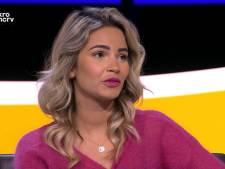 Monica Geuze verbaast vriend en vijand in De Slimste Mens: 'Kwestie van tactiek'