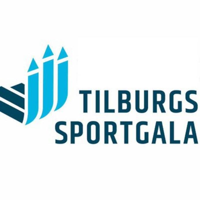 Tilburgs Sportgala
