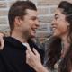Naomi van As en Sven Kramer delen eerste foto's van dochter Kae