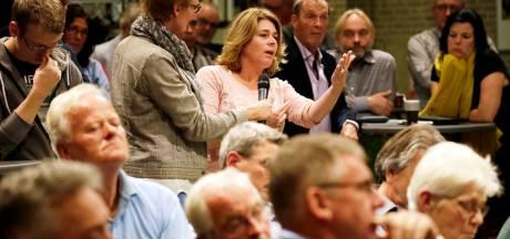 Nijmeegse wijkorganisaties in opstand, ze eisen meer en beter geregelde inspraak