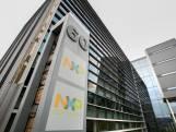 Spanning bij Eindhovens chipbedrijf NXP: wie eet wie?