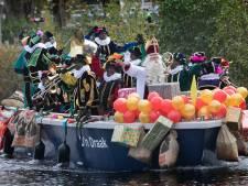 Actiegroep roept op tot protest tegen Zwarte Piet in Eindhoven
