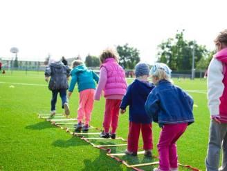11.000 inschrijvingen voor zomerscholen