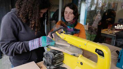 Schoolproject PLUS helpt 69 jongeren aan diploma