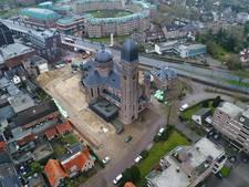 Geef nieuw Speelhuis in Helmond de ruimte