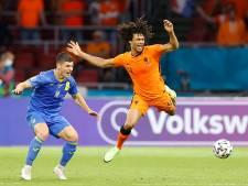 Van Dénis tot Aké: deze 21 regionale voetbalhelden speelden het vaakst voor het Nederlands elftal