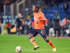 Europa League kleurt oranje bij hervatting: Elia en Weghorst bijten het spits af