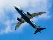 Les compagnies aériennes perdent plus de 250.000 euros par minute