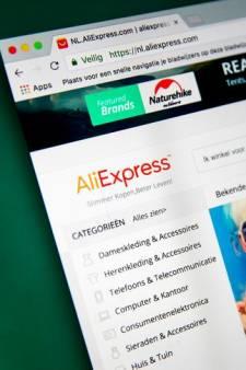 Pourquoi il faut se méfier des sites de vente en ligne chinois