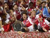 Rekenmodel: Ajax de duidelijke kampioen