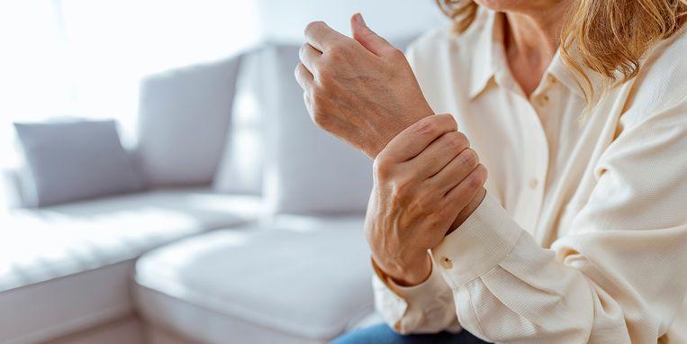 genen-verhogen-risico-artrose.jpg
