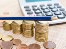 Les recettes fiscales reculent de 11,5 milliards d'euros à cause du coronavirus