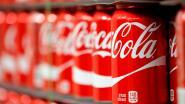 Coca-Cola heeft het moeilijk: 1200 banen geschrapt