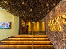 Van der Valk Duiven heeft nieuwe buren: Jack's Casino