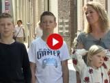 Video van de Dag | Zo voelt dat dus, rijk zijn. (Al is het maar voor even)