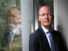Klaas Knot: 'Pas als de economie weer op het oude niveau is, moet de overheid iets aan het tekort gaan doen'