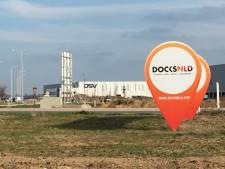 Studie naar nieuwe route van Duitse A3 naar DocksNLD