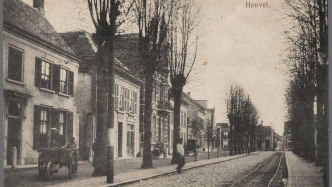 Het verhaal van de Heuvel: 'Altijd een plek van ontmoeting geweest'