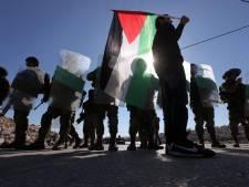 Israël va construire 3000 logements dans les colonies