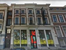'Directeur museum COMM huurde eigen bedrijven in voor verbouwing'