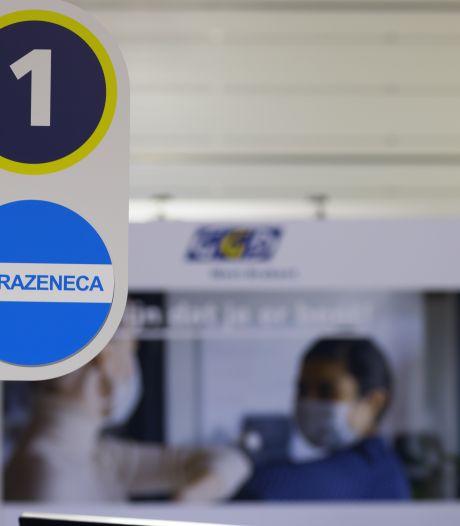 Liemerse huisartsen staken vaccineren van kwetsbare groepen: telefoon roodgloeiend
