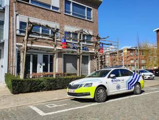 """Fietsdief (18) gearresteerd na tip voorbijganger: """"Hij sleepte de fiets voort met het slot er nog aan"""""""