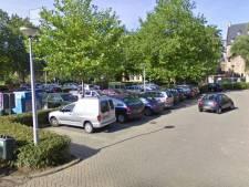 'Operatie Kloostertuin' Doesburg: faseren om overlast te beperken