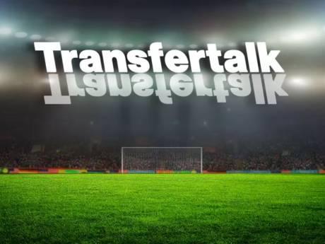 Nice haalt Lemina, AC Milan wil Ziyech op huurbasis strikken en Spurs huurt Gollini