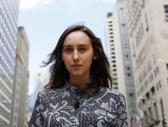 Is dit 22-jarige fysicameisje de nieuwe Einstein?