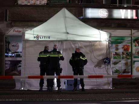 Hagenaar (16) en Delftenaar (18) opgepakt voor fatale steekpartij waarbij Myron stierf