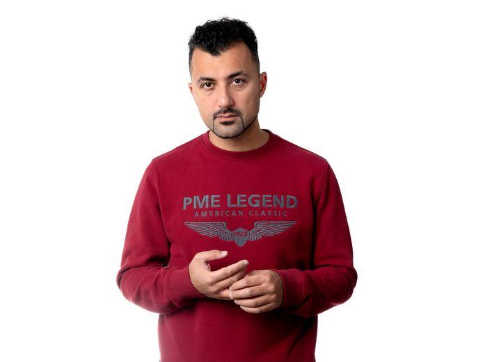 AD-columnist Özcan Akyol.