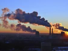 Hoogleraar TU Eindhoven: 'Nu van het gas af leidt alleen tot meer CO2-uitstoot'