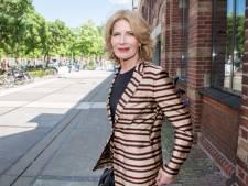 Mieke van der Weij: 'Het liefst zou ik sterven in het harnas, maar dat heb je niet zelf in de hand'