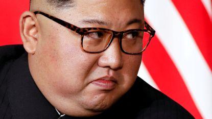 Noord-Korea ook bereid tot top met Japan