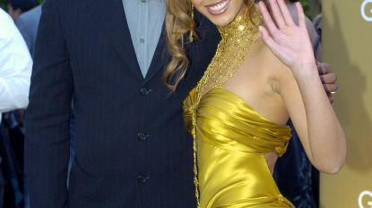 """Vader Beyoncé: """"Mijn dochter zou niet zo bekend zijn als haar huid donkerder was"""""""