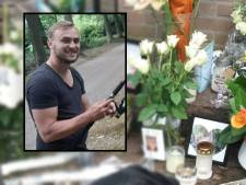 Ouders overleden Gerjan uit Wezep 'erg emotioneel' door verbod op drug 3-MMC: 'Onze brief had een groot aandeel'