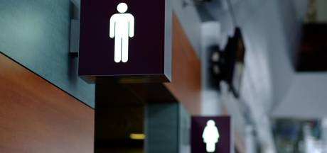 Des Néerlandaises dénoncent le sexisme des toilettes publiques