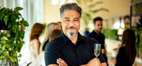 Oprichter Breakaway Café in tranen na sluiting: 'Het is toch je levenswerk'